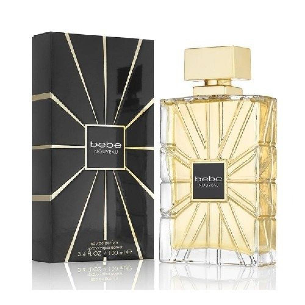 Bebe Nouveau Eau de Parfum 100ml  متجر خبير العطور