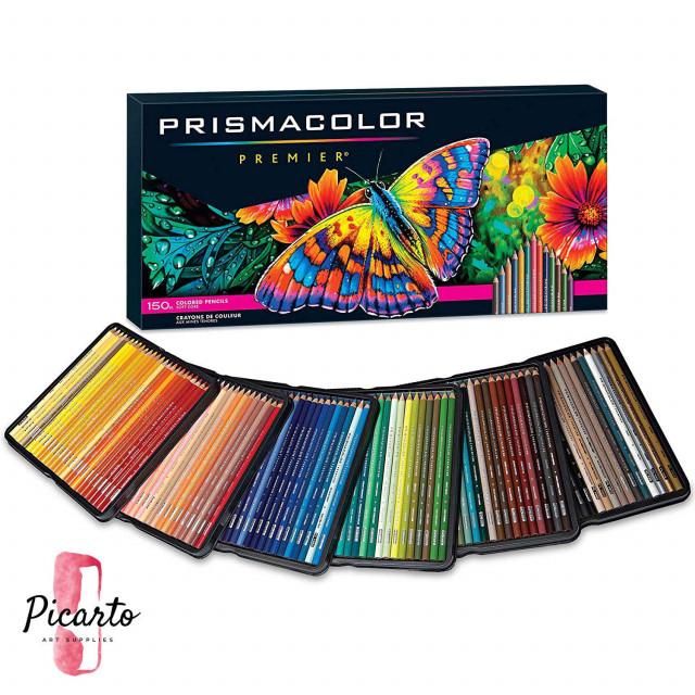برزماكلر 150 لون