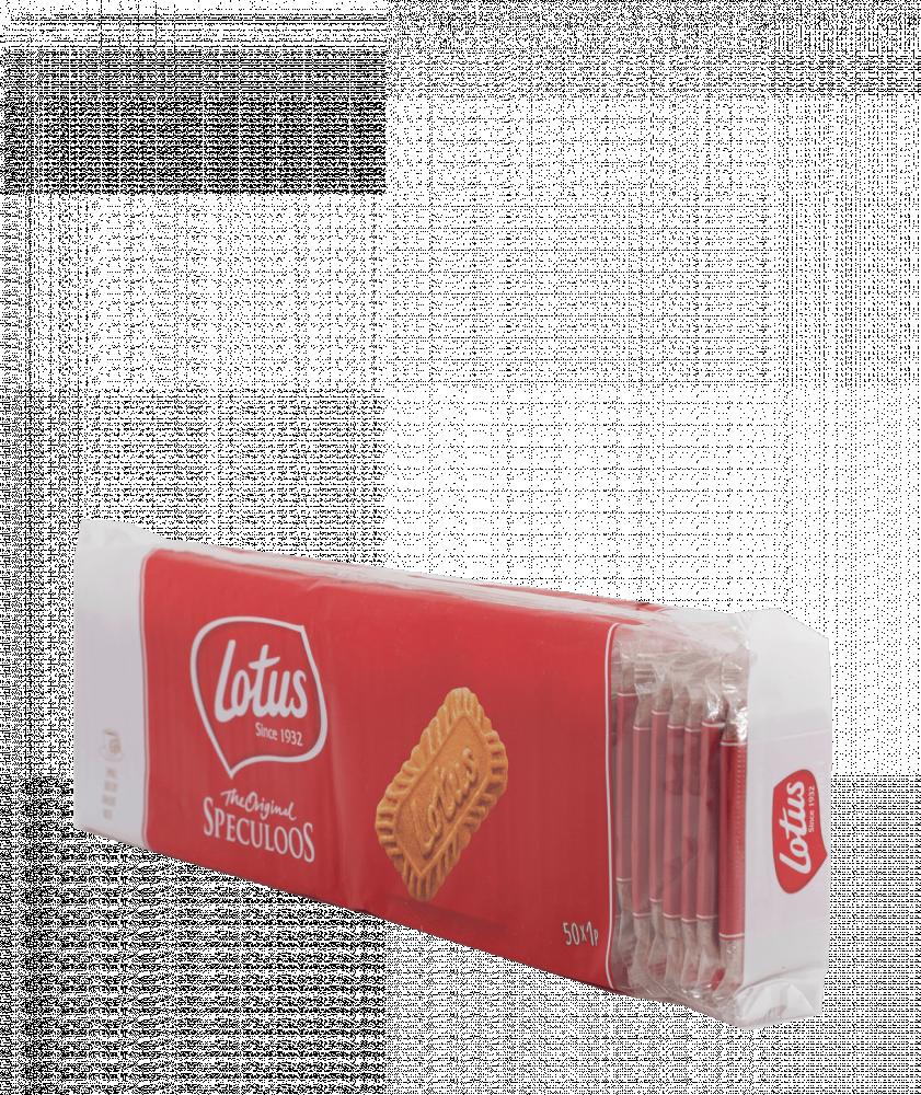 بياك-لوتس-بسكويت-شوكولاتة
