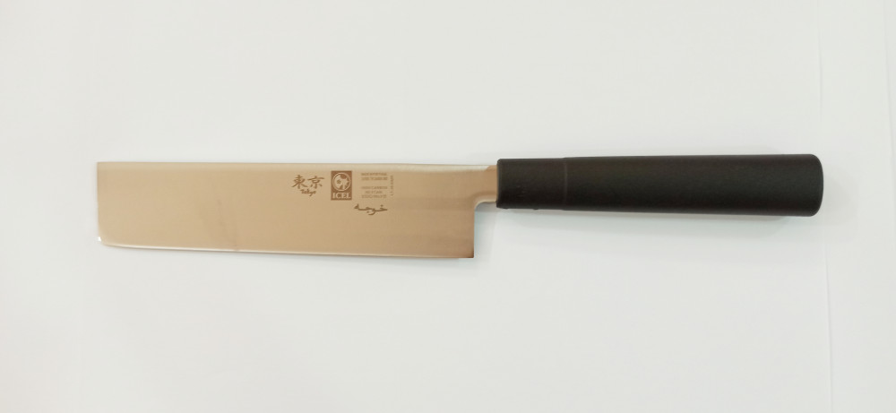سكين ICEL مقاس 18