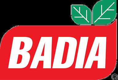 باديا