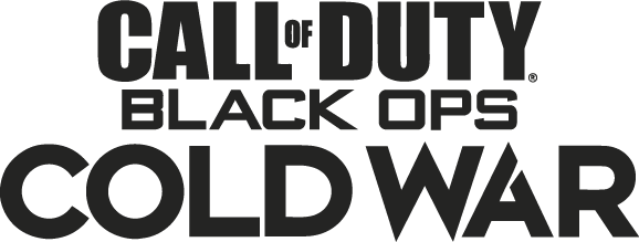 Call of Duty®: Black Ops - Cold War