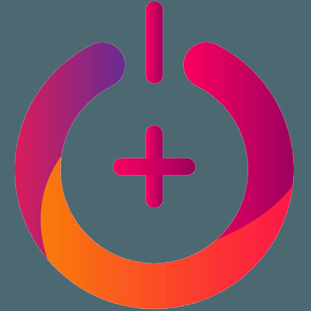 متجر تاز للقطع الإلكترونية
