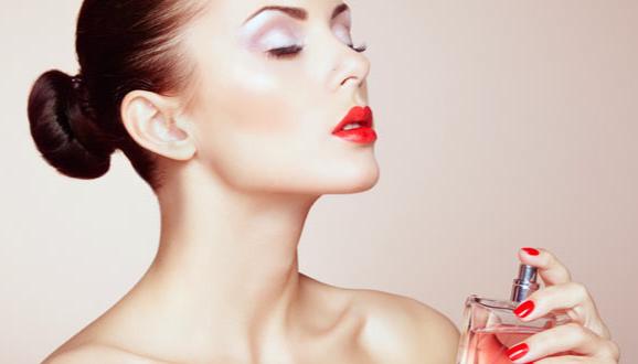 Women Perfums