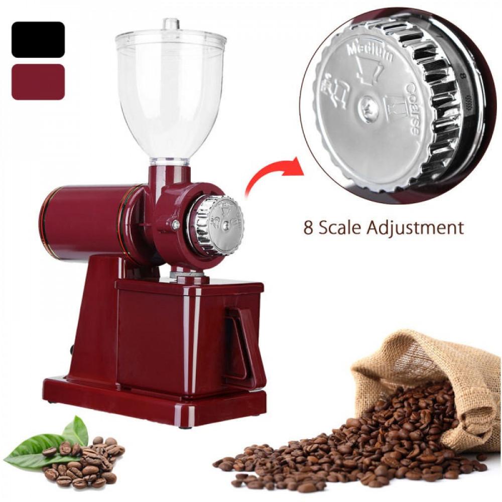 طاحونة قهوة والتوابل والحبوب