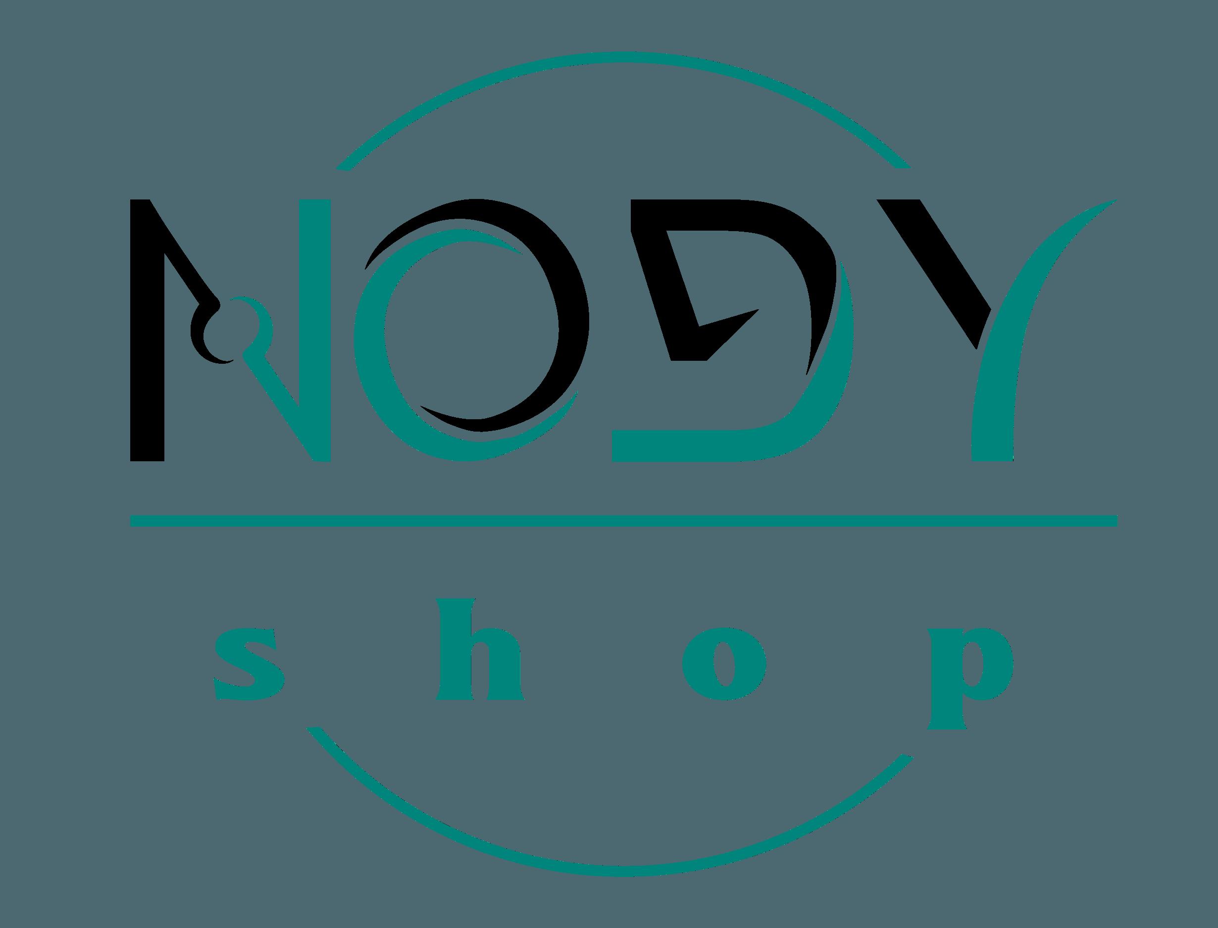 nody shop