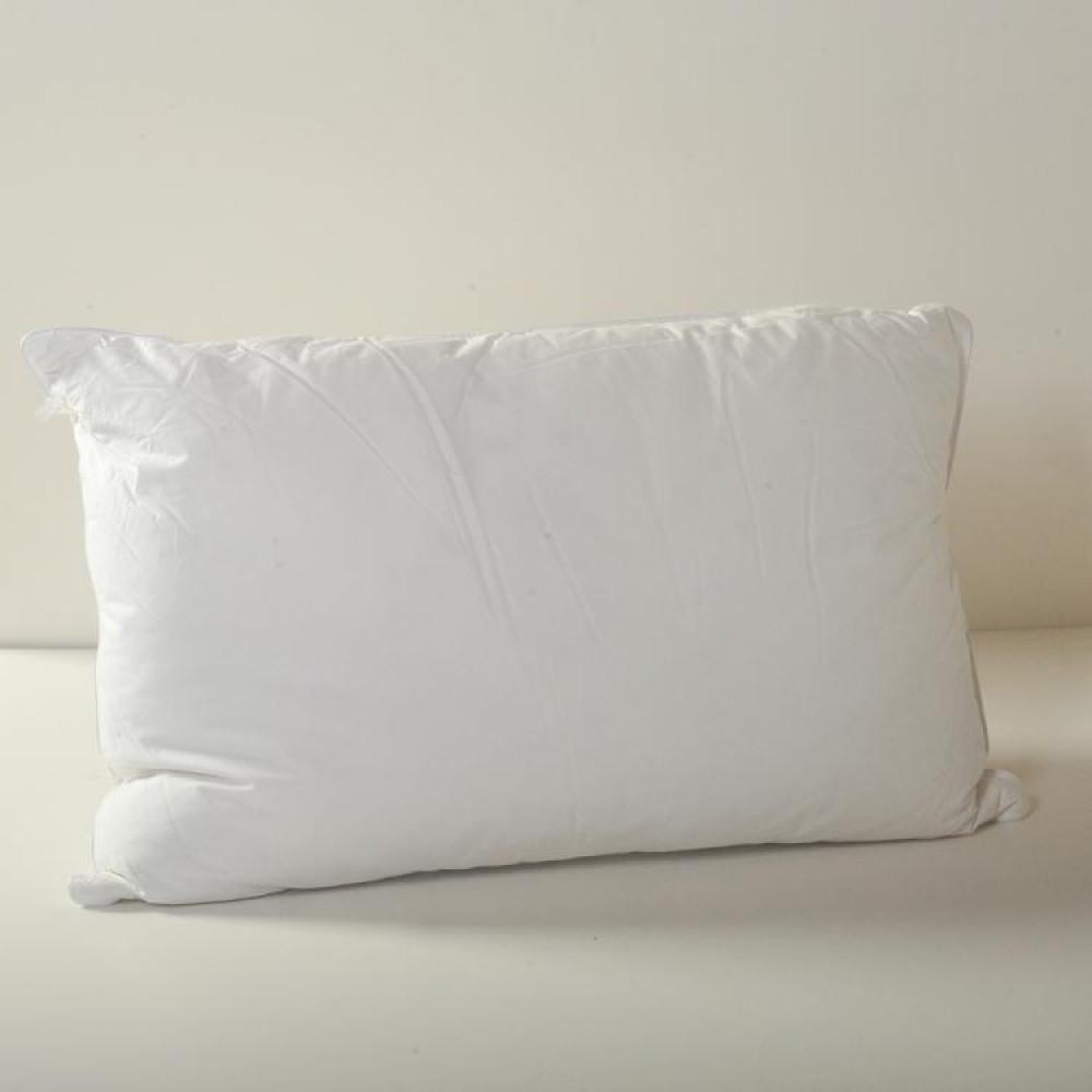 مخدات للنوم - متجر مفارش ميلين