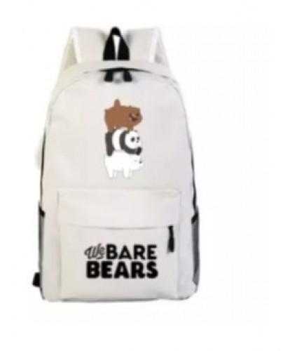 سلسال الدب قطبي Naav