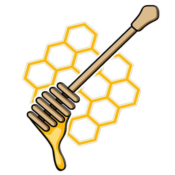 المالك مؤسسة شهد النحل