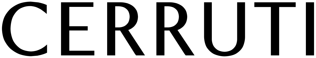 شيروتي