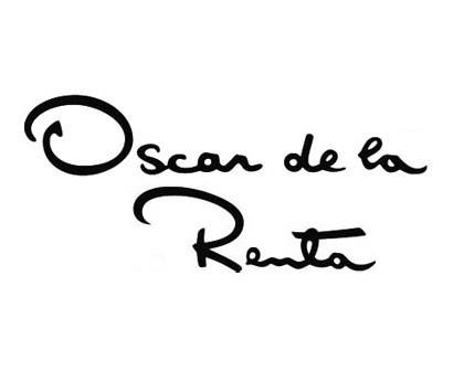 اوسكار دي لارينتا