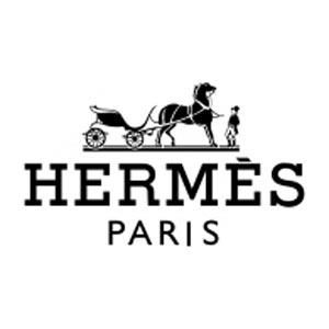 هيرمز باريس