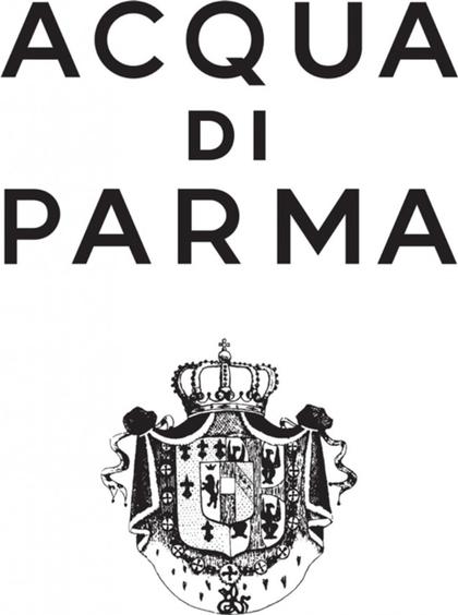 أكوا دي بارما