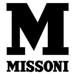 مايسون