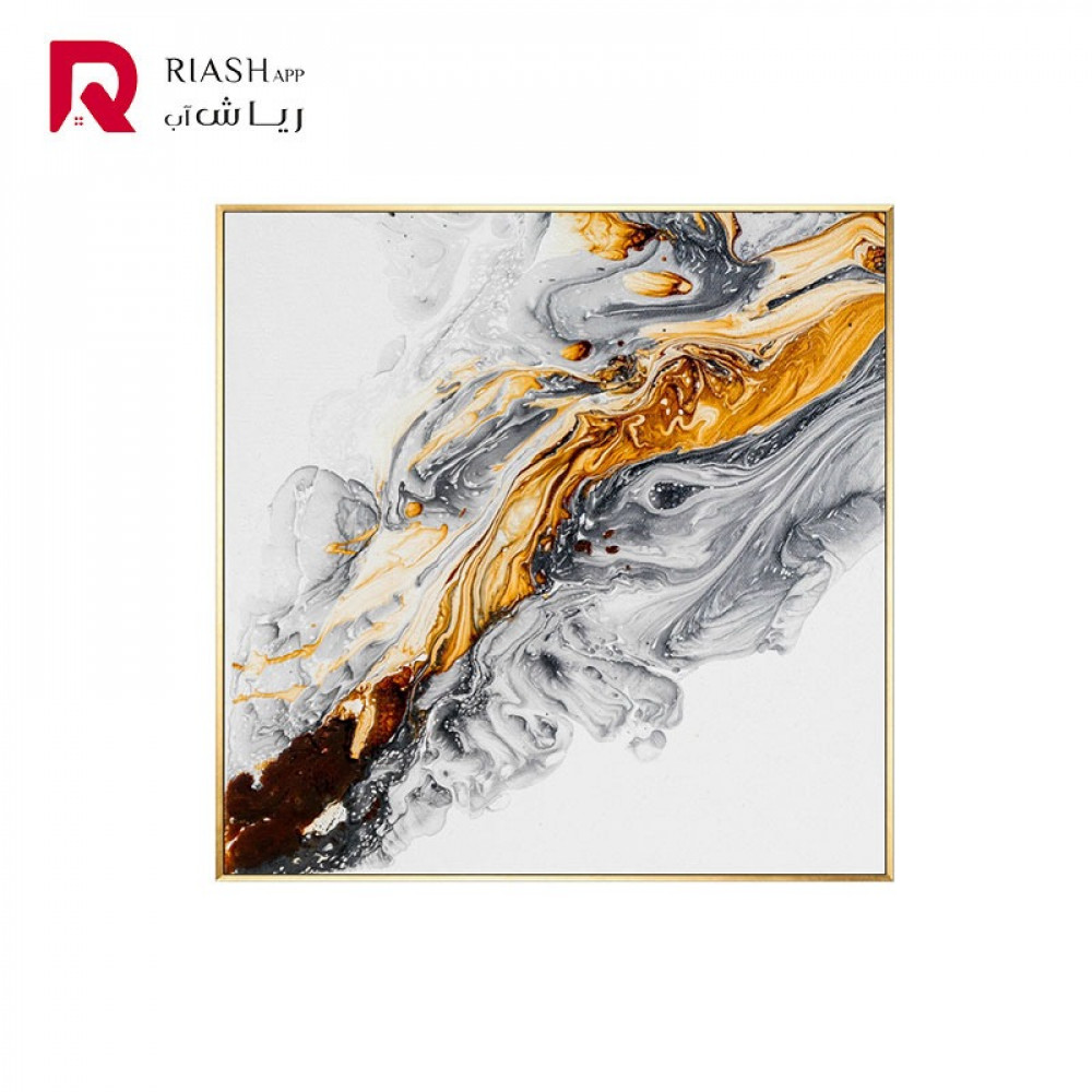 لوحات رياش اب تميز تفرد فن فنية لوحات ر