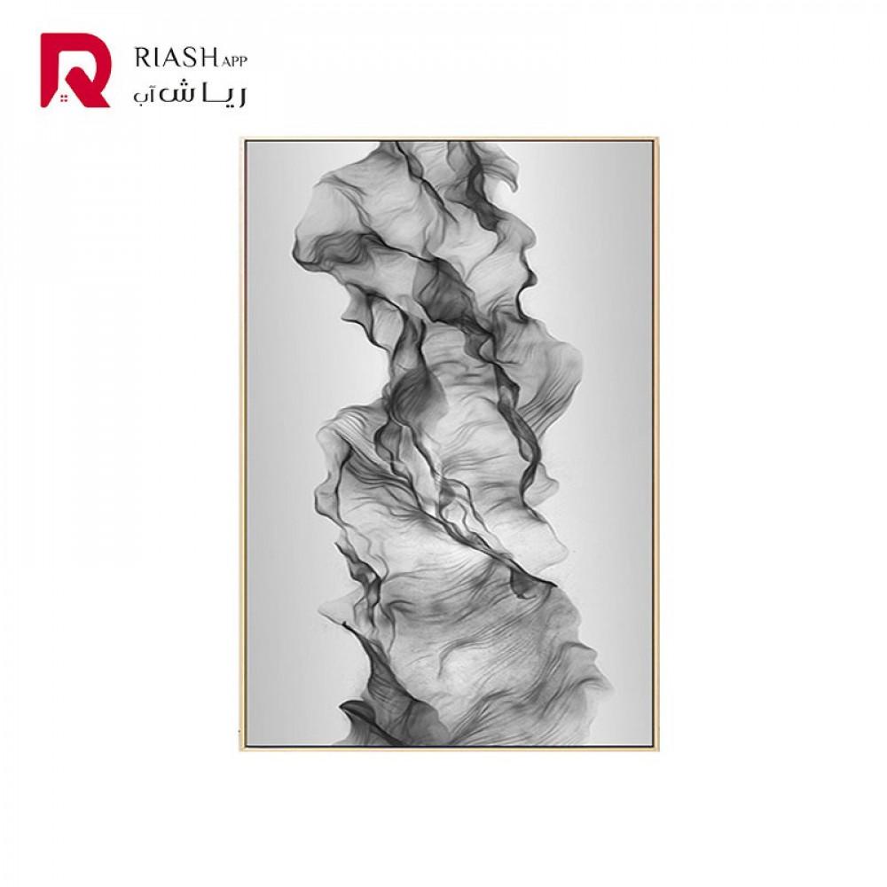 لوحات رياش اب تميز تفرد الوان