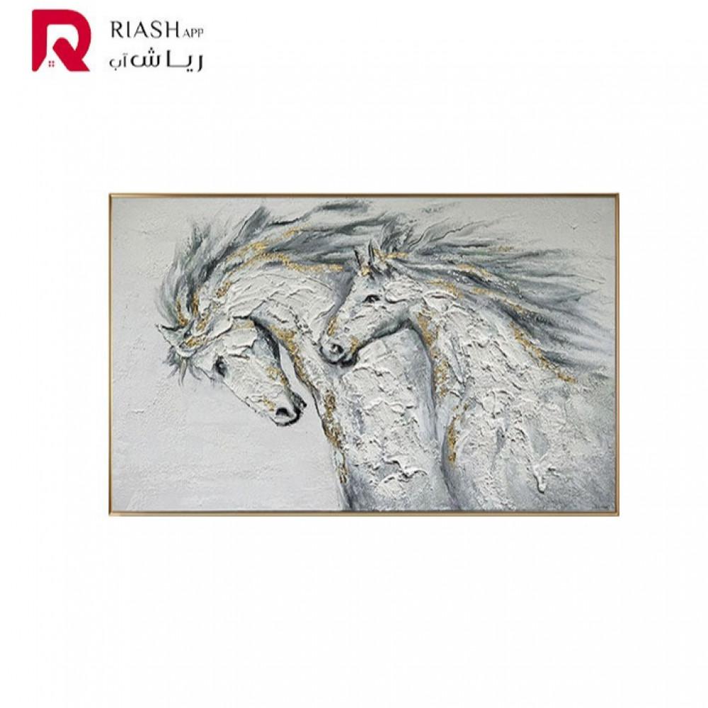 لوحات رياش اب