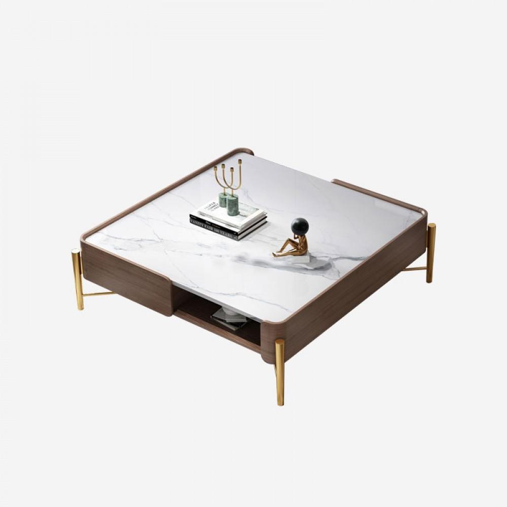 طاولة خدمة