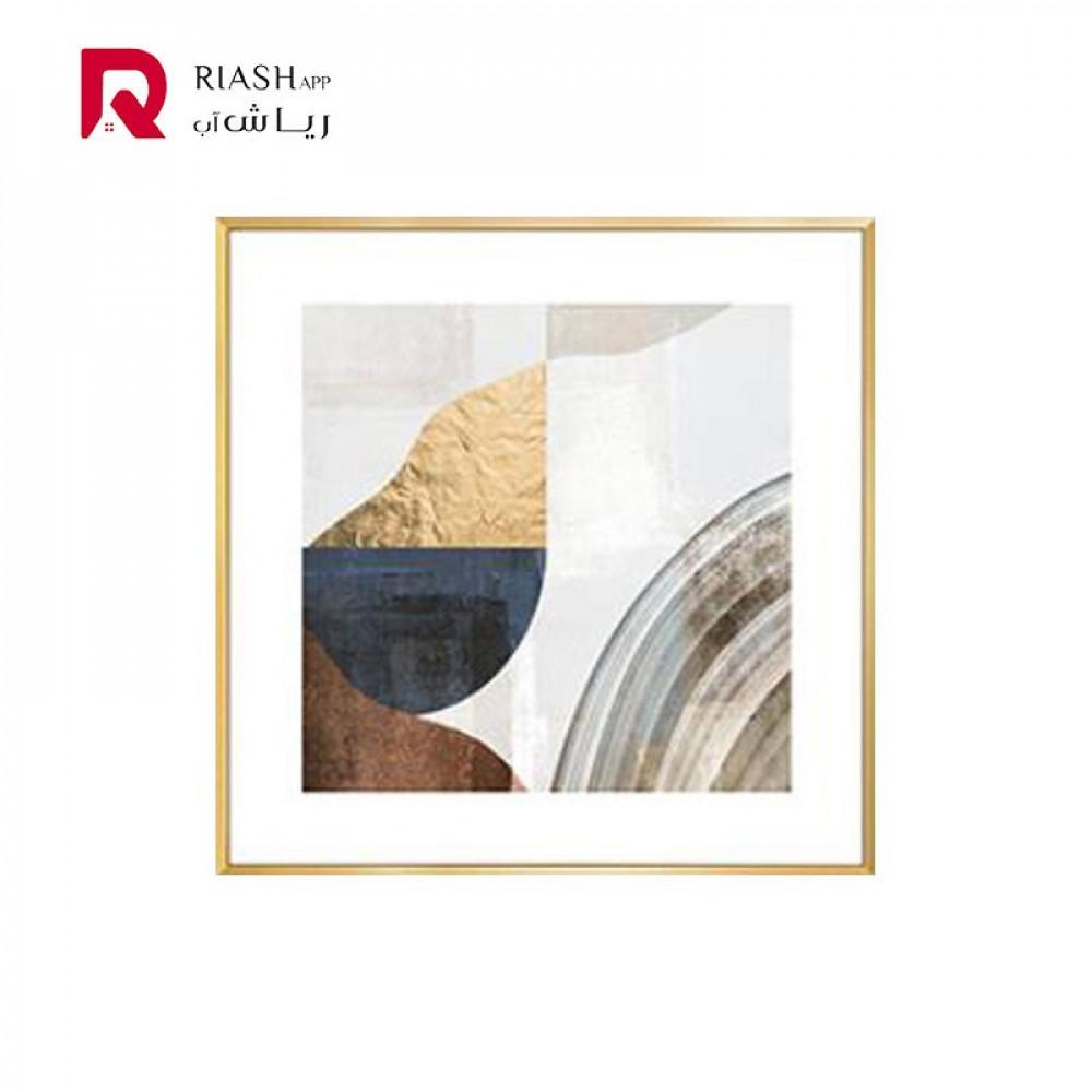 لوحات رياش اب تميز تفرد لا مثيل له ديكور مودرن