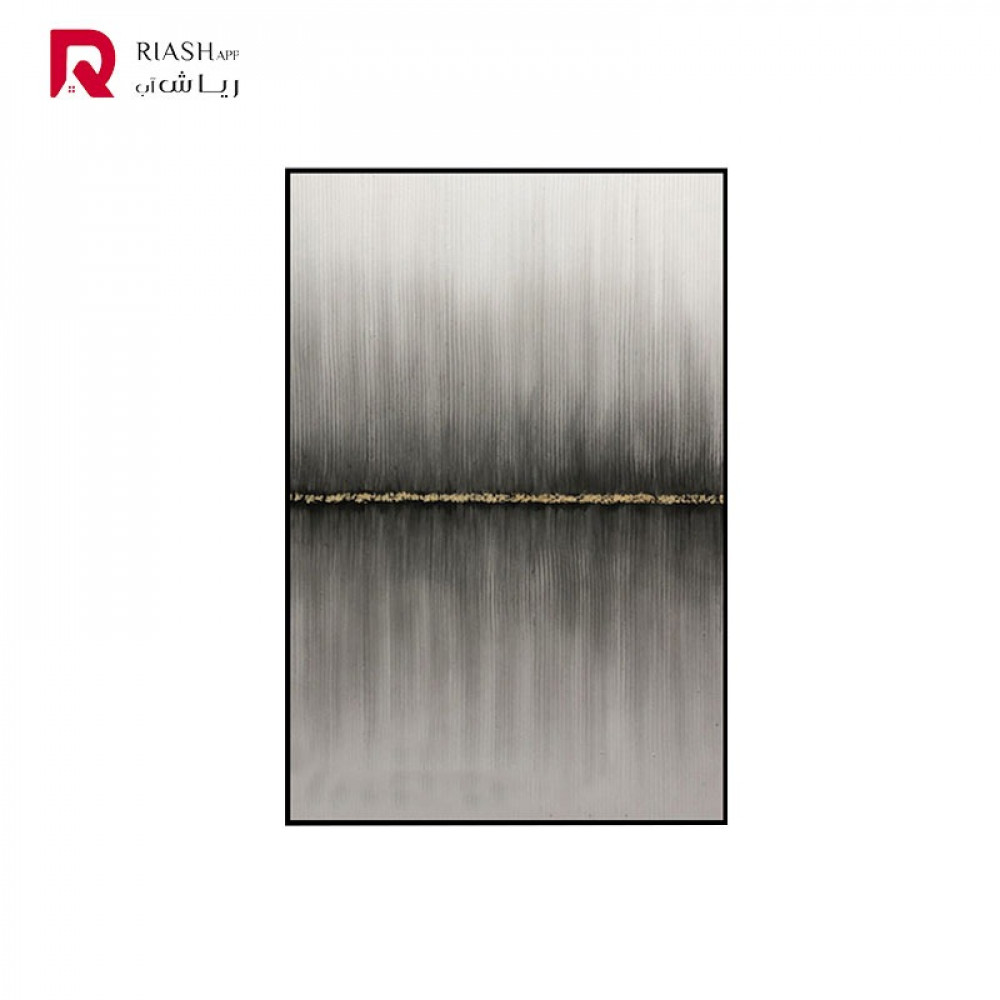 لوحات رياش اب ديكور