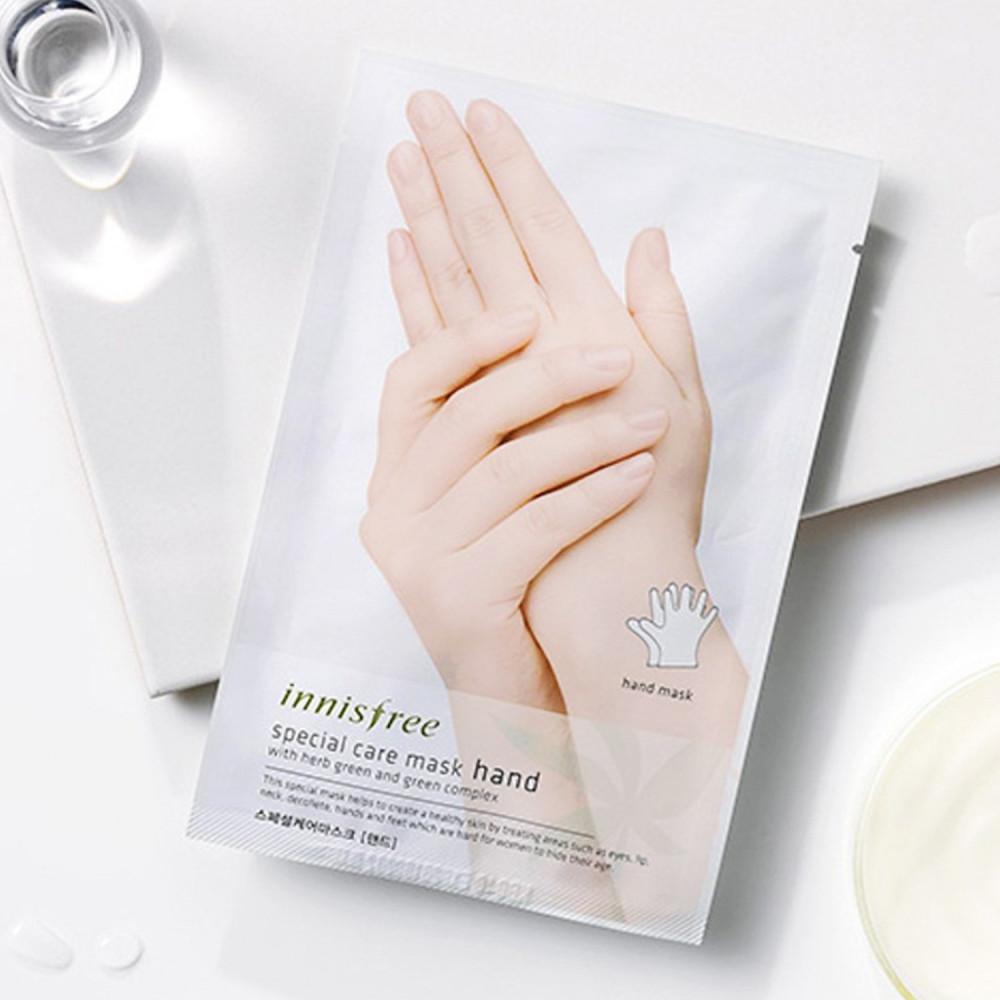 ماسك الترطيب لليدين طريقة العناية بالأيدي تفتيح اليدين