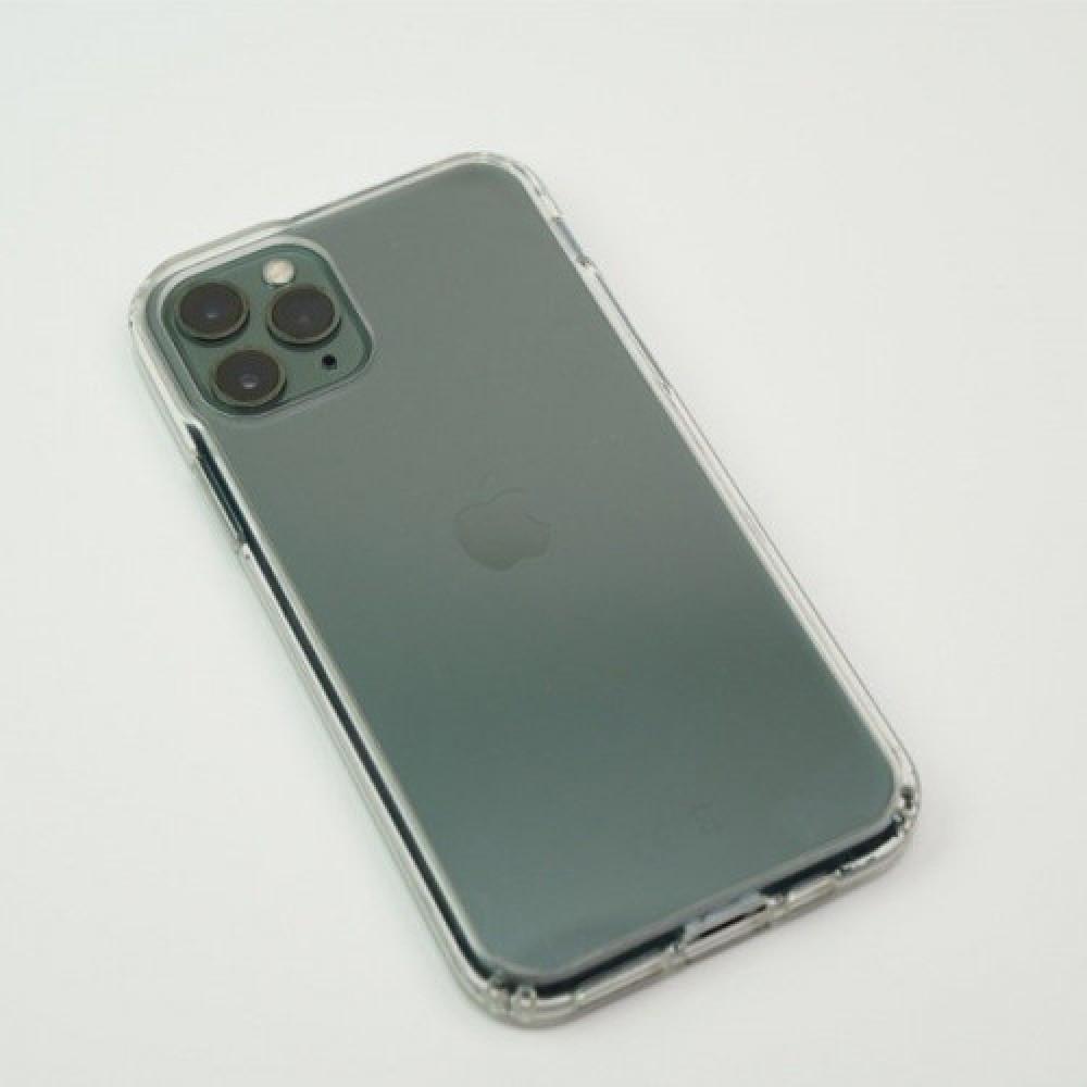 حماية شاشة ايفون 11