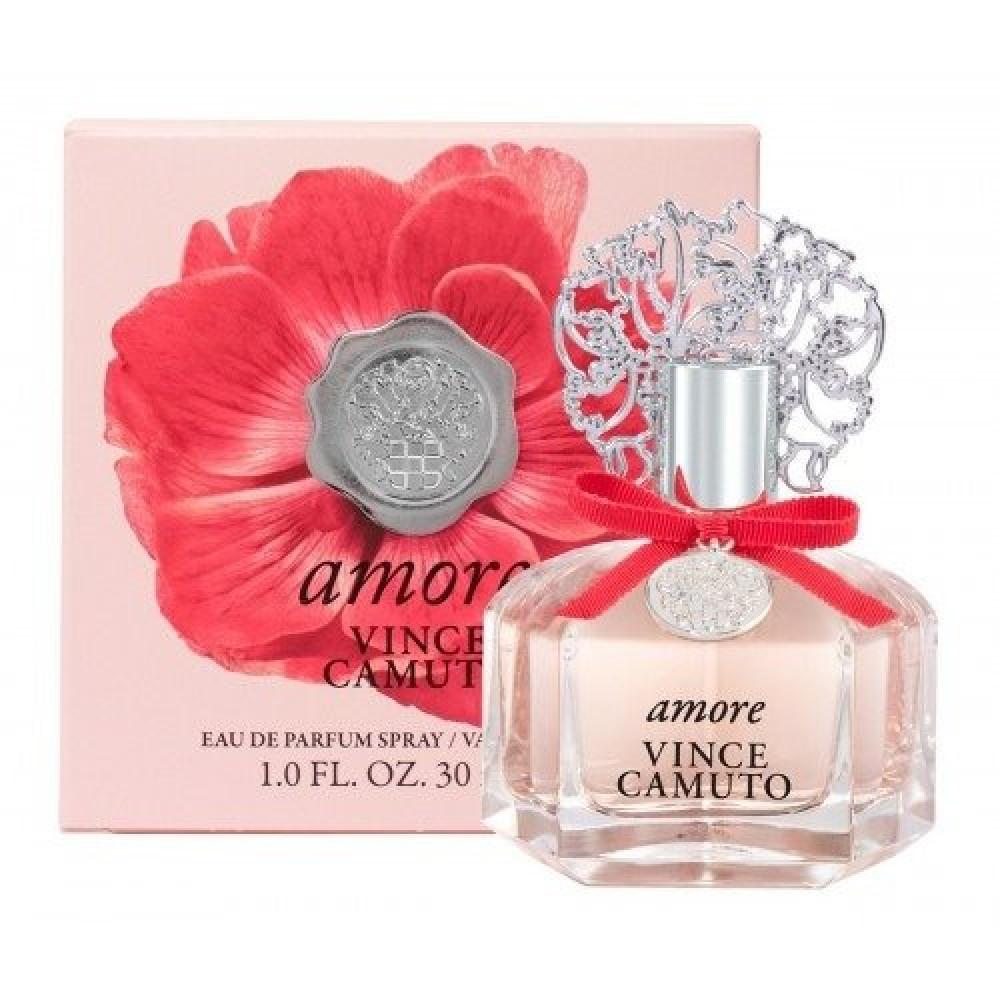 Vince Camuto Amore Eau de Parfum 100ml متجر خبير العطور