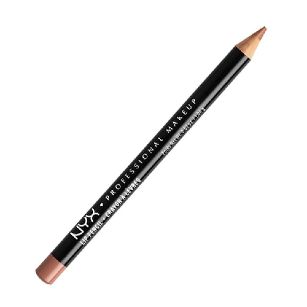 قلم تحديد الشفاة من نيكس SPL810