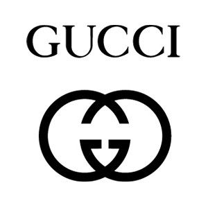 قوتشي - Gucci