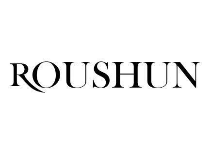 روشن - Roushun