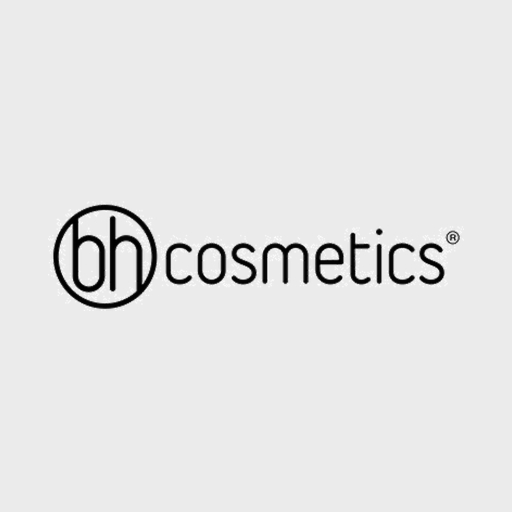 بي اتش كوزماتيكس - Bh cosmetics