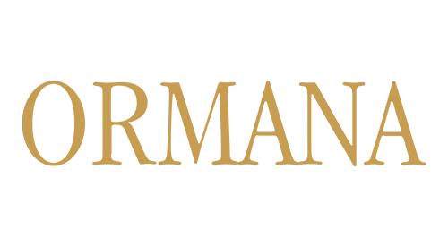 اورمانا - Ormana