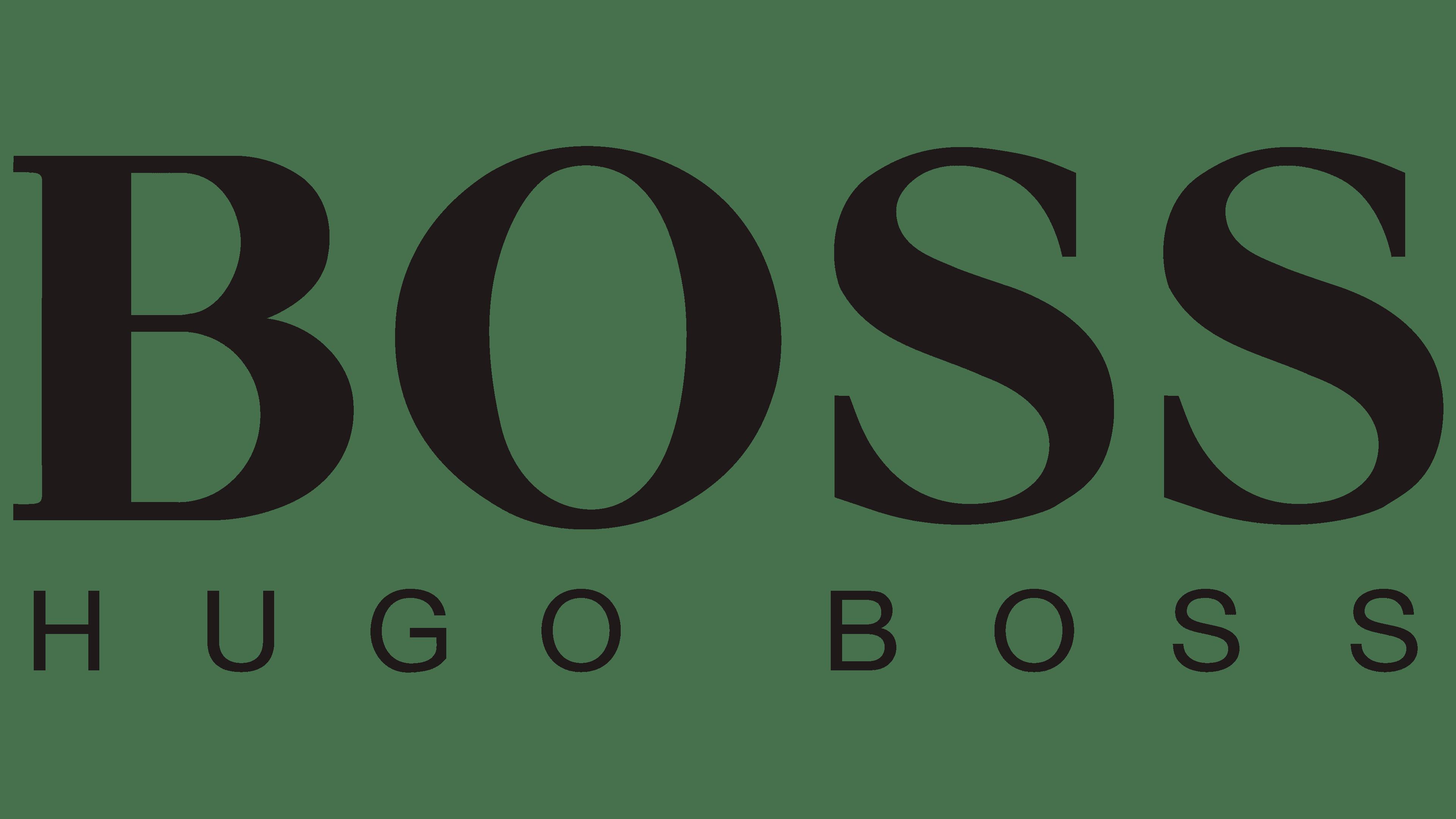 هيوغو بوس - hugo boss