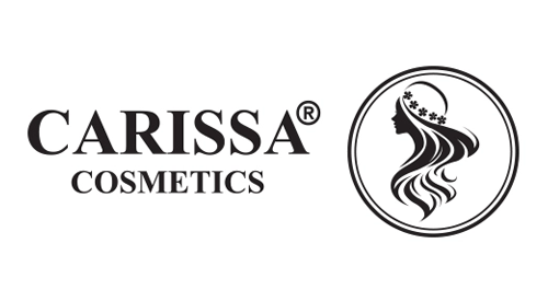 كاريسا كوزموتيكس - Carissa cosmetics