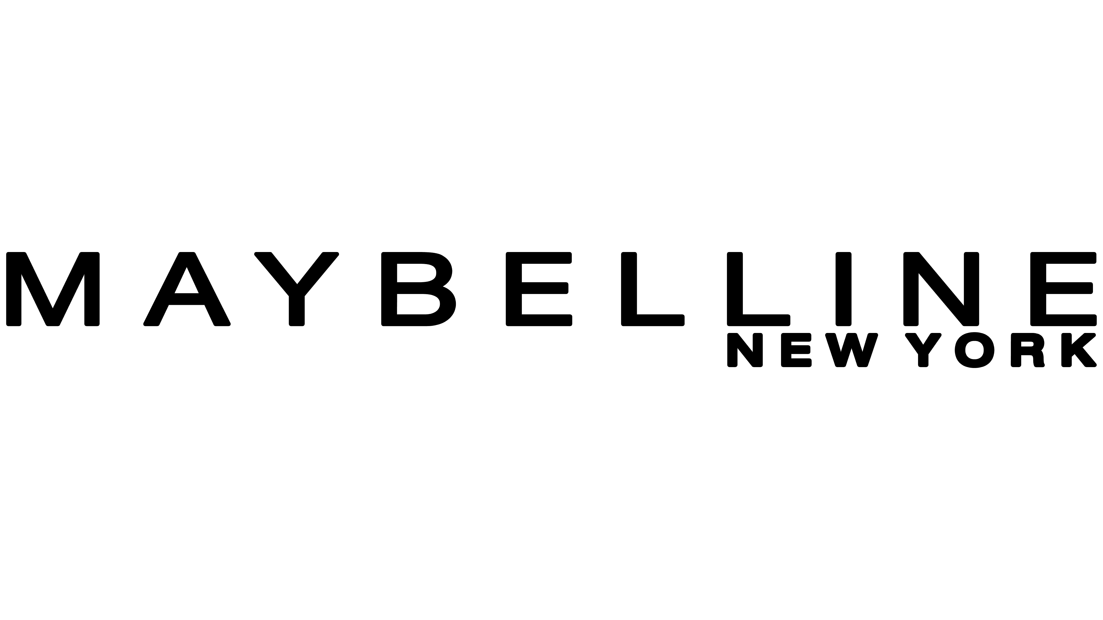 ميبلين - Maybelline