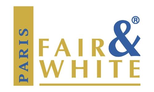 فير اند وايت - Fair & White