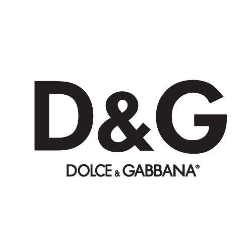 دولتشي اند جابانا - Dolce gabbana