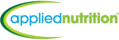 ابلايد نيوترشن - Applied nutrition