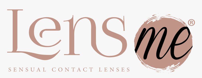لنس مي - Lens me