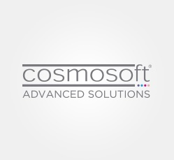 كوزموسوفت - cosmosoft