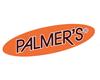 Palmers - بالمرز
