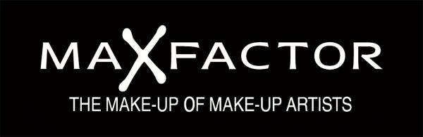 ماكس فاكتور - Max factor
