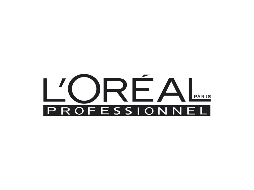 لوريال باريس - Loreal paris