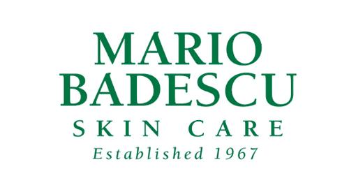 ماريو باديسكيو - Mario badescu