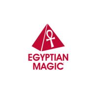 إيجيبشن ماجيك - Egyptian magic