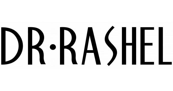 دكتور راشيل - Dr rashel