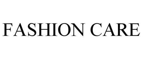 فاشن كير - Fashion care