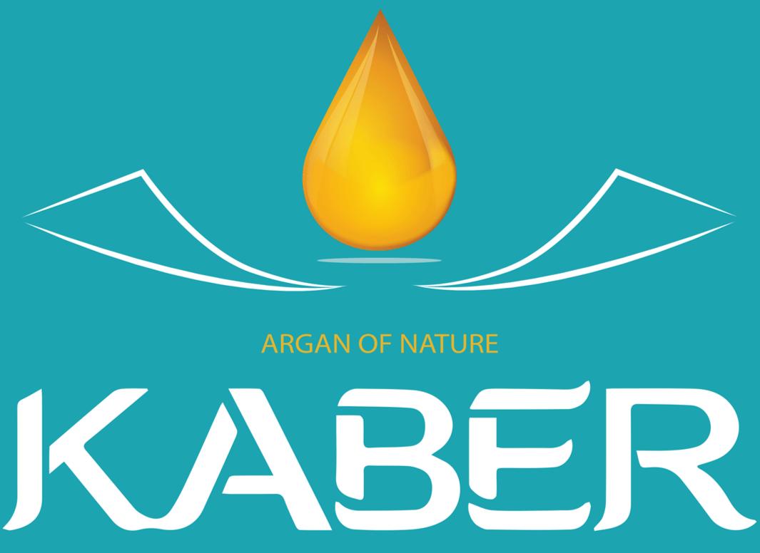 كابر - Kaber
