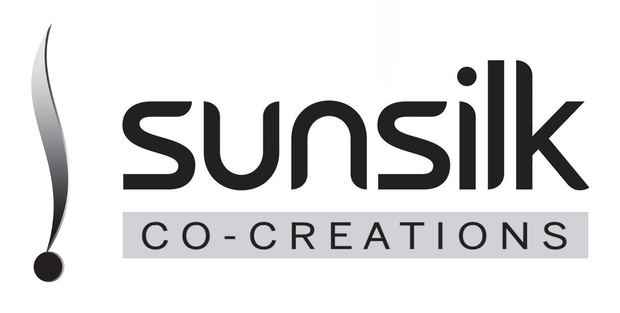 صانسيلك - Sunsilk