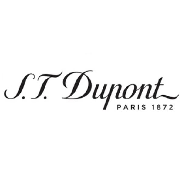 إس.تي.دوبون - ST Dupont